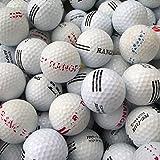 Pelota de golf Hunter?100usadas Rang