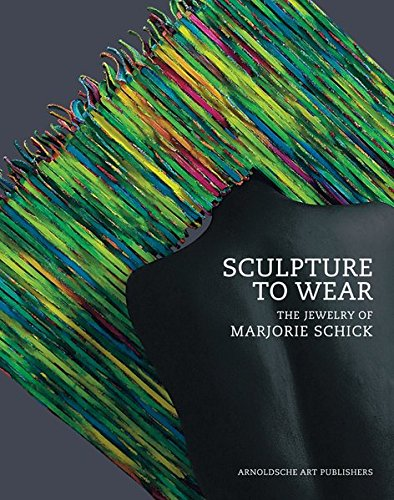 sculpture-to-wear-the-jewelry-of-marjorie-schick-contemporary-jewellery