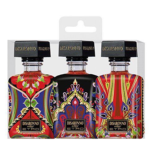 disaronno-wears-etro-50ml-miniature-pack-of-3