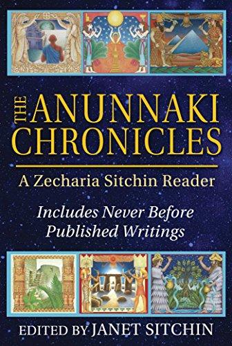 zecharia sitchin epub download
