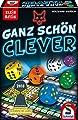 Schmidt Spiele Jeu, 49340