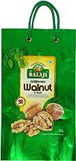 Balaji California Walnut Inshell Select 500g
