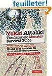 Yokai Attack!: The Japanese Monster S...