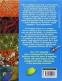 Image de Atlante di flora e fauna del reef