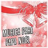 Música para Papa Noël