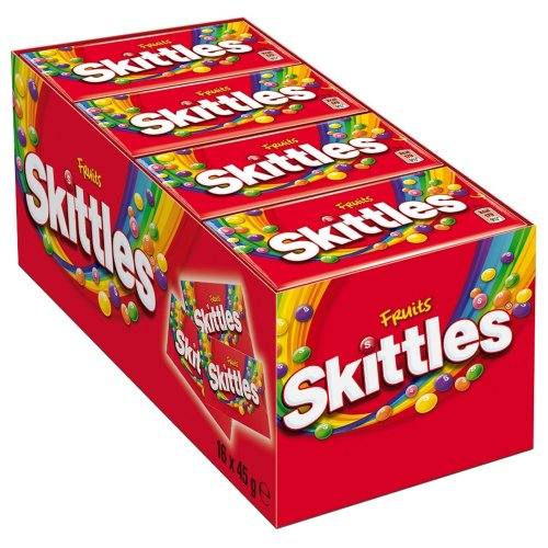 skittles-fruits-16-packs-of-chewing-candies-of-45-g