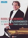 Beethoven, Ludwig van - The Beethoven Piano Concertos