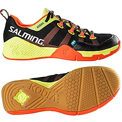 Salming Kobra Men - 12,5