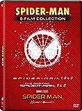 Spider-Man: 6-Film Collection