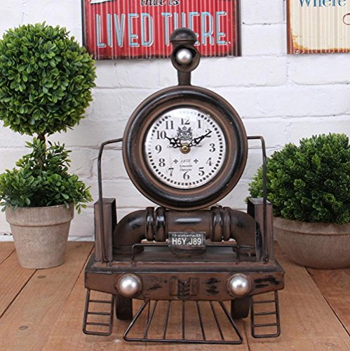 ld-simple-vintage-locomotora-ornamento-campana-creativa-sala-comedor-comedor-decoracin-del-hogar-rel