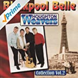 Blackpool Belle - Collection, Vol. 2