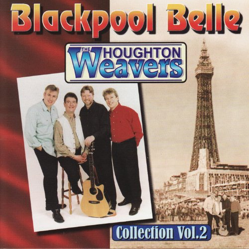 Blackpool Belle - Collection, ...
