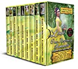 #7: Love, One Regency Summer - A Regency Romance Summer Collection: 9 Delightful Regency Summer Stories (Regency Collections Book 10)