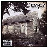 Eminem: The Marshall Mathers Lp2 (PL) [CD]