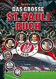 Das große St.-Pauli-Buch