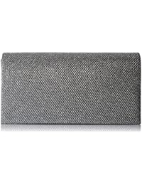 Giordano Women's Clutch (Grey)