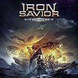 Songtexte von Iron Savior - Titancraft