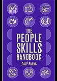 The People Skill Handbook