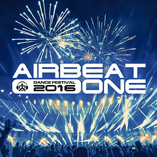 under-a-night-sky-airbeat-one-anthem-2016