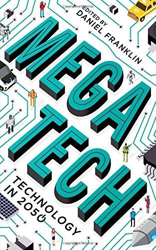 megatech-technology-in-2050