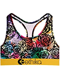 dbe5ec54e9 Amazon.co.uk  Ethika - Lingerie   Underwear Store  Clothing