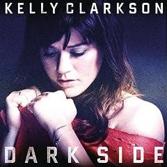 Dark Side (Maison & Dragen Radio Mix)