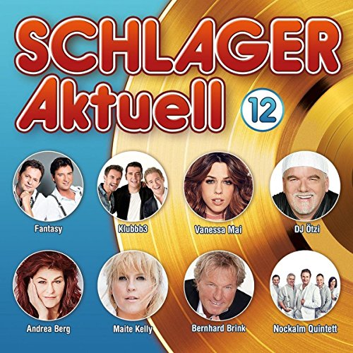VA-Schlager Aktuell 12-DE-2CD-FLAC-2017-NBFLAC Download
