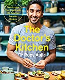 The Doctor's Kitchen: Supercharge your health...