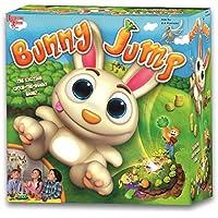 University Games Bunny Jump