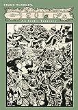 Ghita: An Erotic Treasury Archival Edition Volume 2