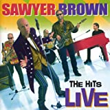 Sawyer Brown Musica Country
