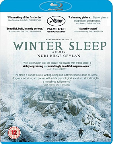winter-sleep-blu-ray