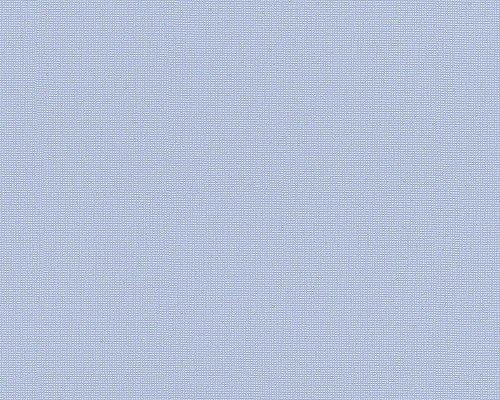 A.S. Creation VliesTapete Kollektion Contzen 4, blau, 943939 (X-stil-crossover)
