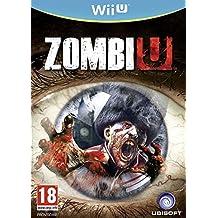 ZombiU [Importación francesa]