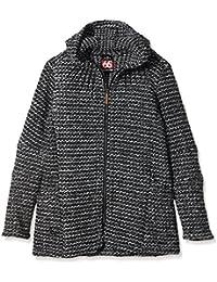 Image of 66° North de forro polar para mujer de cuello Special Edition Star Kaldi, otoño/invierno, mujer, color Varios...