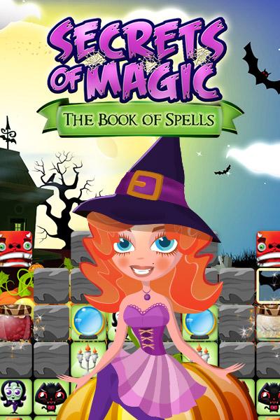 secrets-of-magic-the-book-of-spells-download