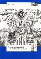 Welterkenntnis aus Musik Athanasius Kirchers