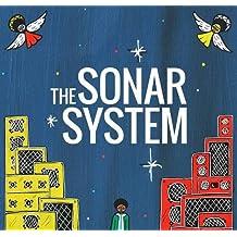 The Sonar System