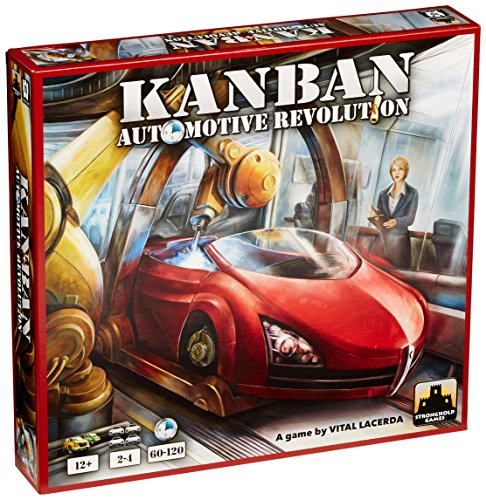 kanban-automotive-revolution