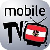 Mobile TV Austria