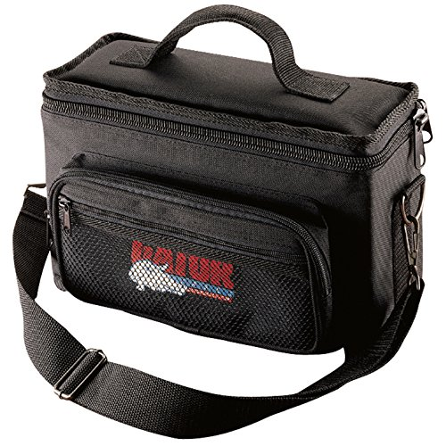 gator-padded-bag-for-upto-4-mics-with-exterior-pockets-for-cables
