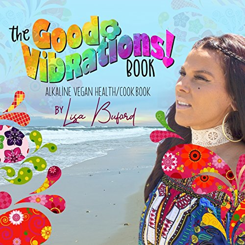 The Good Vibrations Book