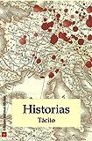 Image de Historias