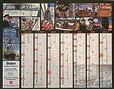 Telecharger Livres Delitte Caisse d Epargne de Bretagne calendrier 2008 illustre 42 x 33 cm (PDF,EPUB,MOBI) gratuits en Francaise