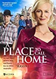 Place to Call Home: Season 3 [USA] [DVD]