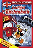 Lustiges Taschenbuch English Edition 04: Stories from Duckburg