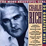 The Most Beautiful Girl (Dieser Titel enthält Re-Recordings)