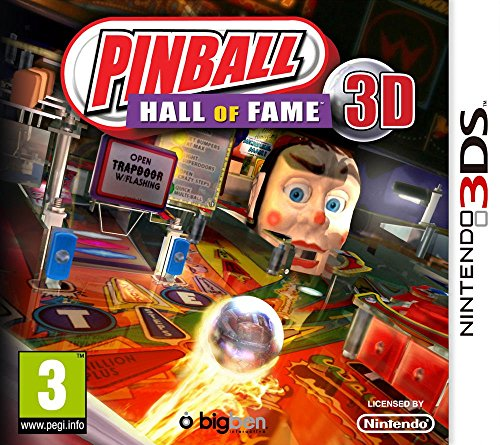 pinball-hall-of-fame-3d