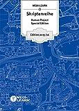 Human Project Special Edition 2015/16 - Altauflage: Die komplette MEDI-LEARN Skriptenreihe in einem Paket