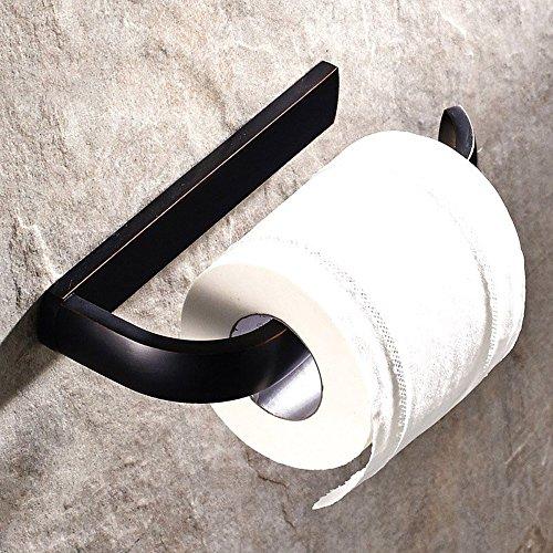 weare-home-porte-papier-toilette-rouleau-en-laiton-set-daccessoires-de-salle-de-bains-noire-fixation